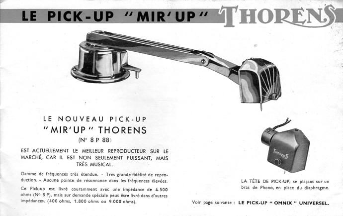 Thorens%200001