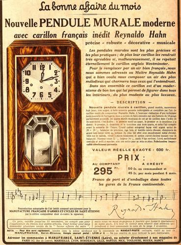 Carillon_RH