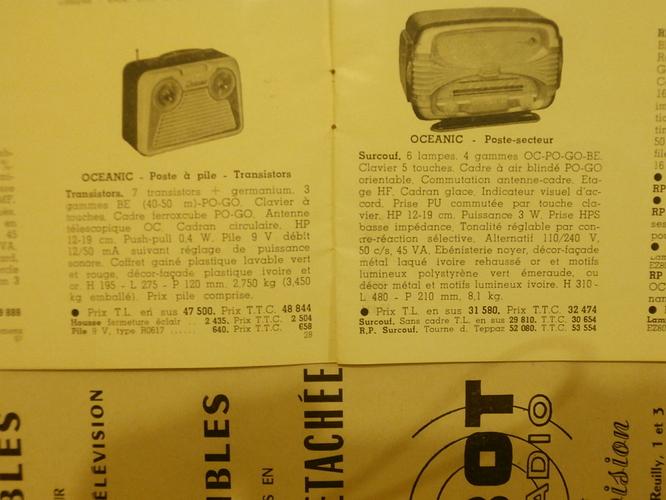 Catalogue%20Cibot-radio
