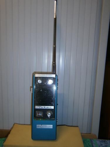 PC130072