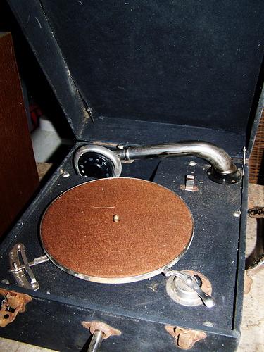 petit_phonographe