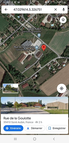 Screenshot_20200712-193345_Maps