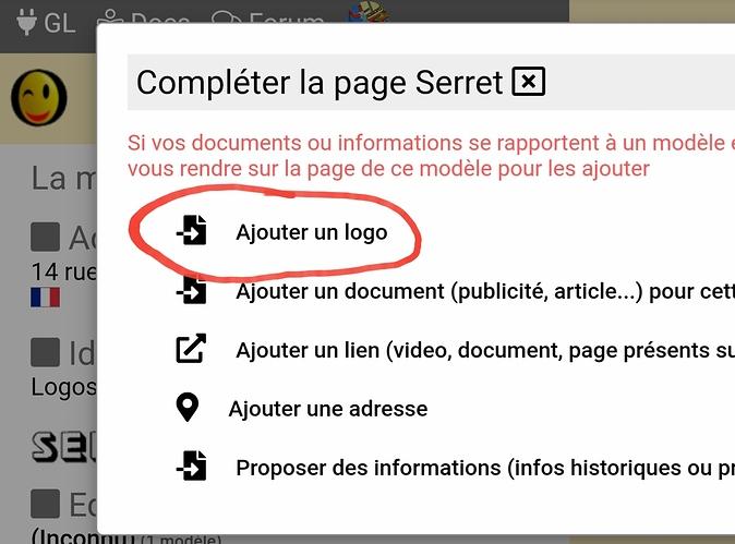 Screenshot_20200618-222740_Chrome