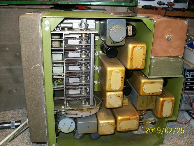 BC-603%20DM1%2009