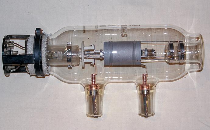 Siemens GR1_l