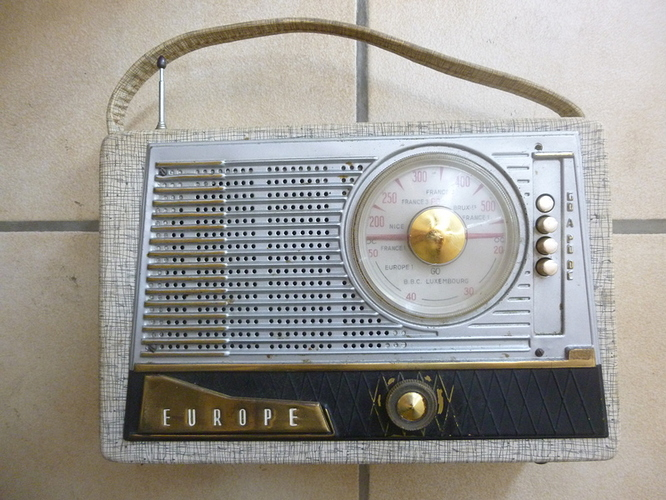 RADIO_T-EUROPE-1961-a