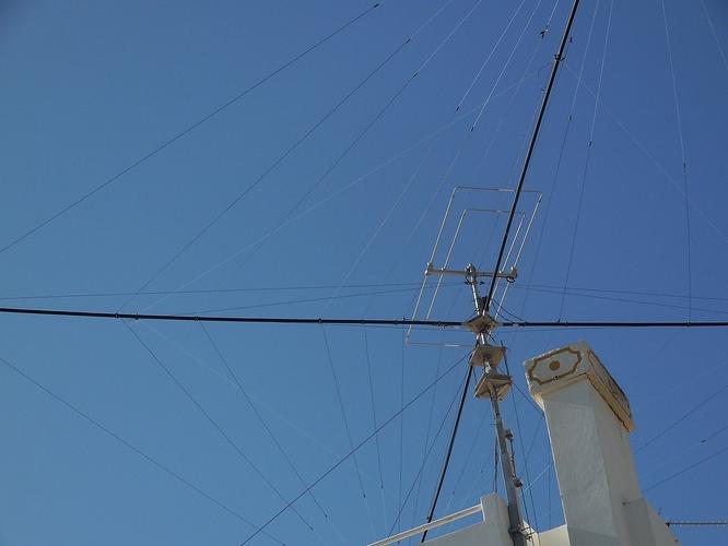 antenne03