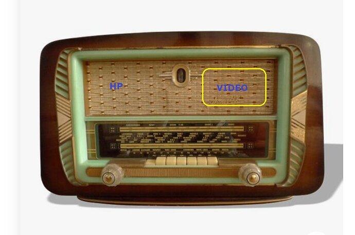 RADIO+tv.PNG