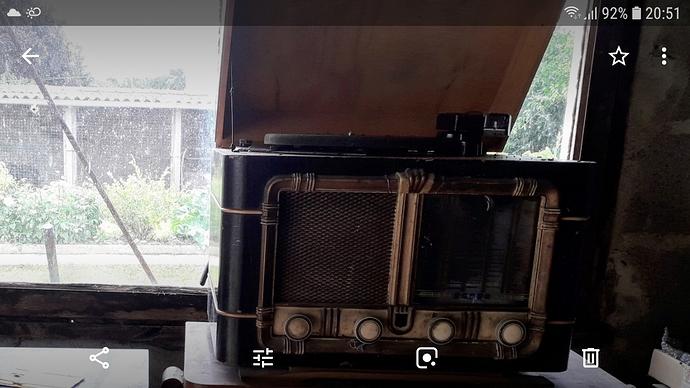 Screenshot_20190201-205134_Photos002