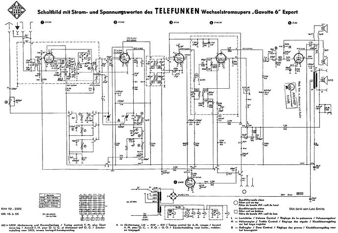 Telefunken_Gavotte61%20copie