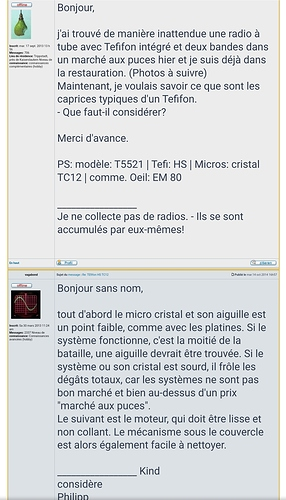 Screenshot_20200528-180413_Chrome