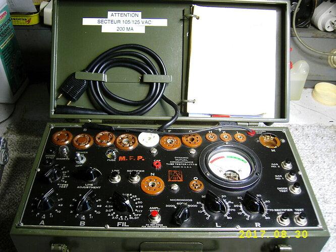 Mon I-177-B modifié 10