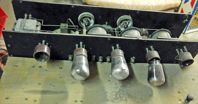audiotronic_chassis_edited