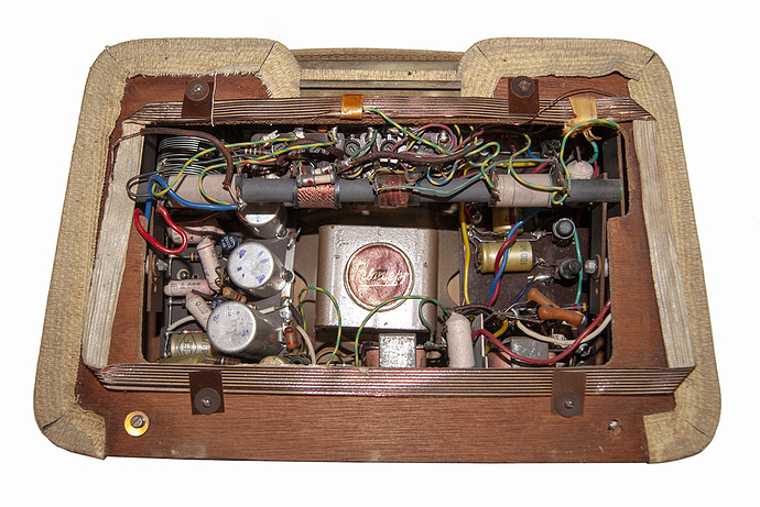 Telemaster_chassis_l