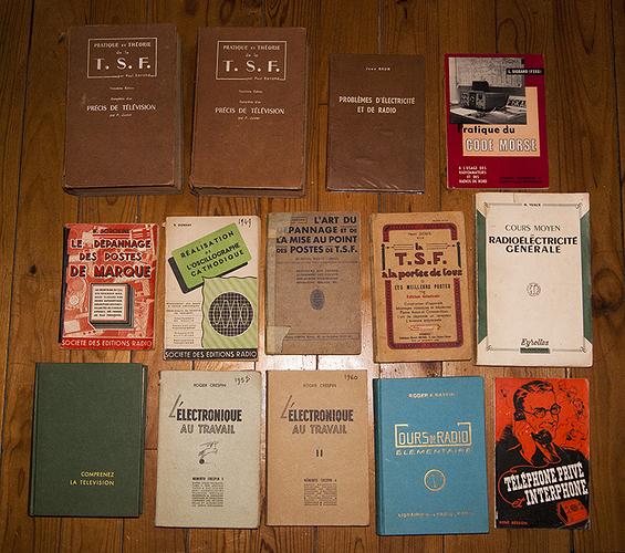 livres_2