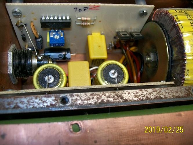 BC-603%20DM1%2004