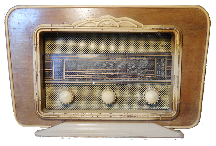 Vielle_radio_Inconnue_