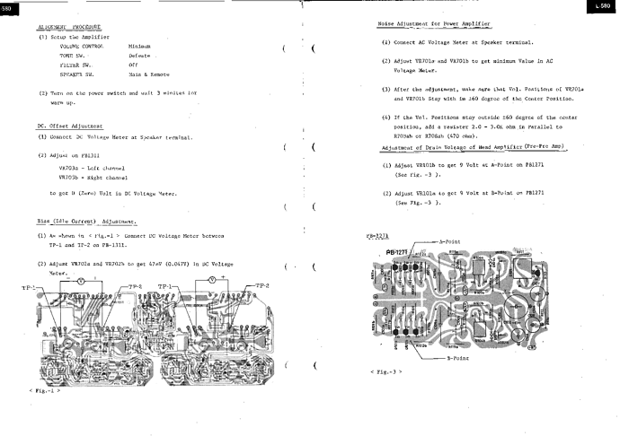 luxman_l-580_amplifier_sm_pdf_2