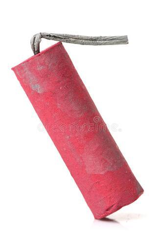 pétard-rouge-129888009