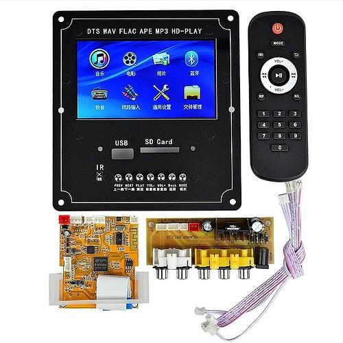 module video1