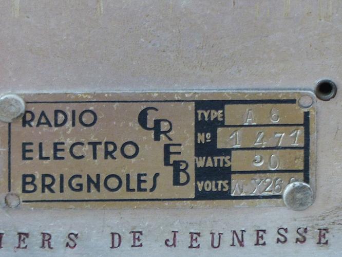 radio%20creb