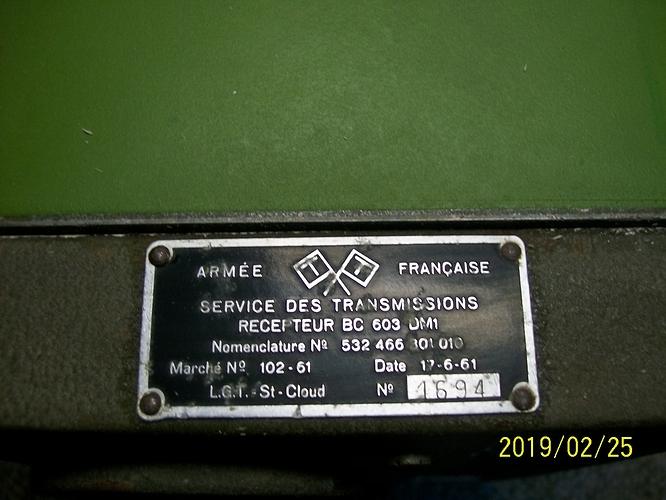 BC-603%20DM1%2001