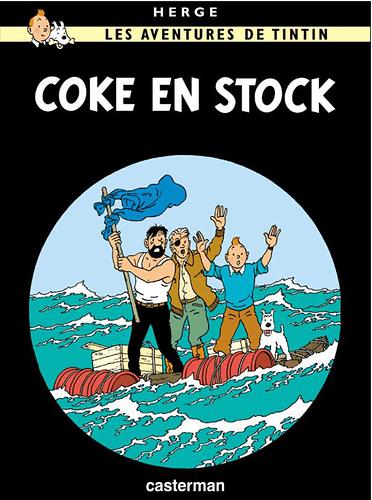 COKE%20EN%20STOCK