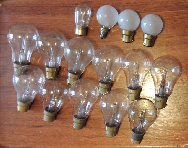 lampes_120V
