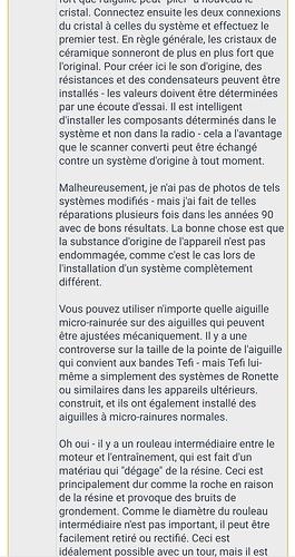 Screenshot_20200528-180556_Chrome
