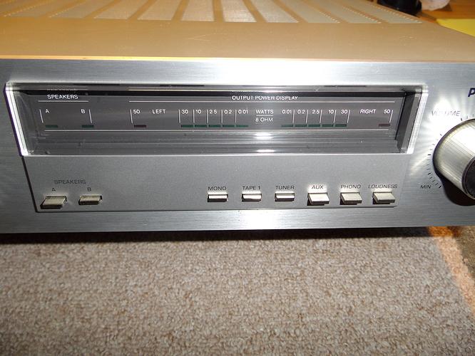 IMGP2805