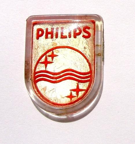 Philips-original