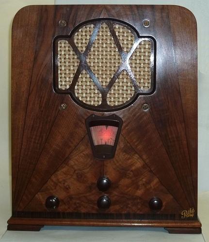 059  Pathé Marconi 65 (1936)