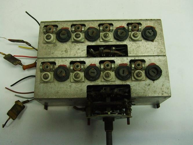 DSCF6837