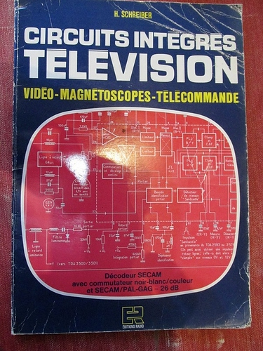 doc-TV (1)