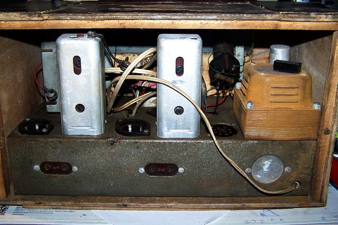 LVradio_chassis