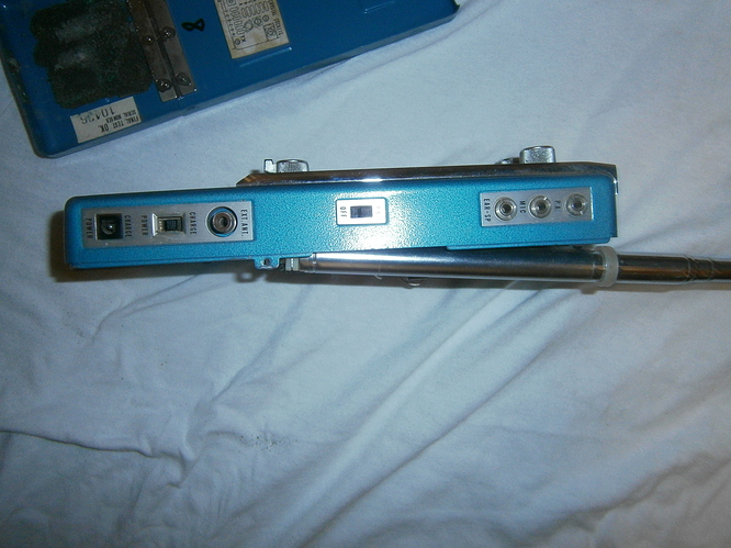 PC130083