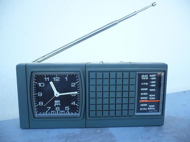 Radio%20Japy