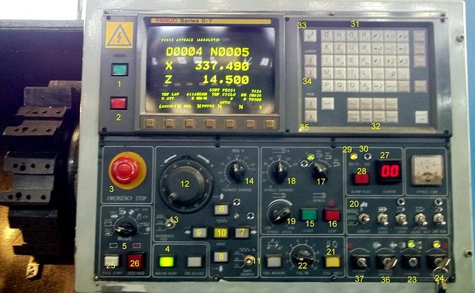 tour-puma12-commandes%20l%C3%A9gende