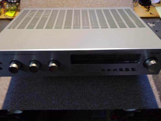 IMGP2806