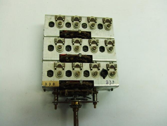 DSCF6835