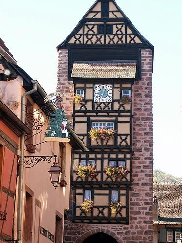 Alsace%2028-10-2005%20046