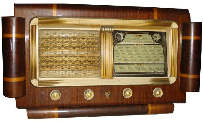 Radio%20Serre%203