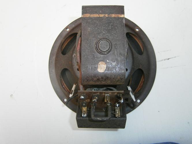PA280044