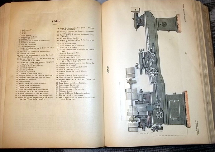enciclopedie quillet (1)