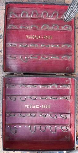 Visseaux%2001