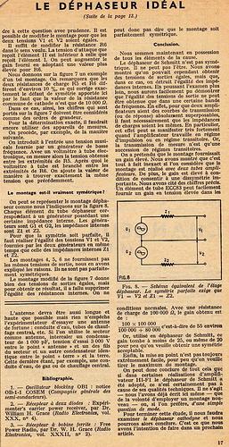 dephaseur_schmidt_2%20(Copier)