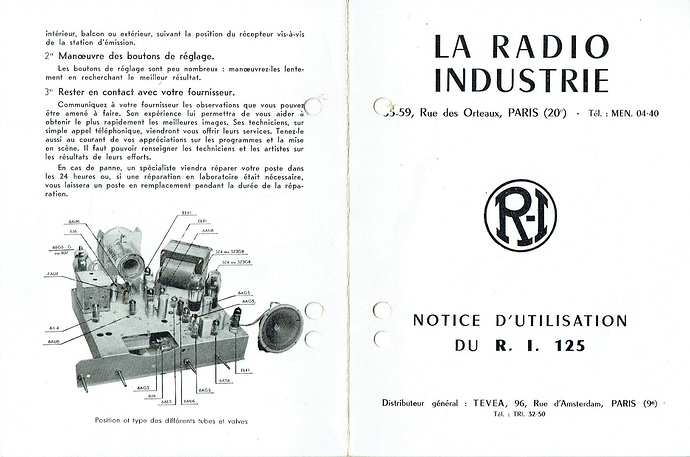 RI124a