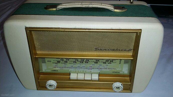reela-transistor-7_i31154M5