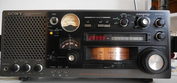 ICF6800%2003