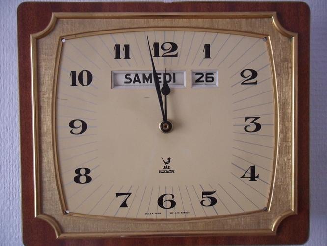 SAM_0005